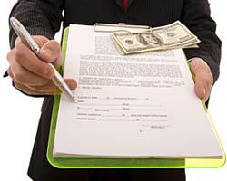 Для чего нужны индивидуальные инвестиционные счета