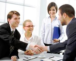8800 поможет Вам развить бизнес