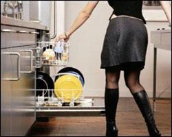 Что делать, если сломалась посудомойка
