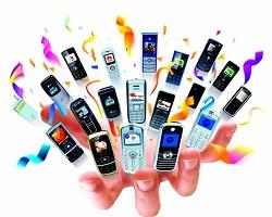 Услуги телефонов поддержки на примере компании Мегафон