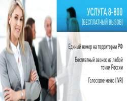 Nomer_8-800_kupit_predelno_prosto