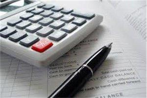 Услуги частных отчетных организаций