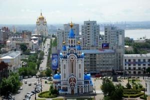 Продажа комнат в Хабаровске на newatlantru