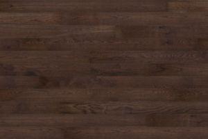Паркетная доска wood bee на сайте parket-stopru