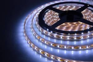 Лучшее светодиодное освещение