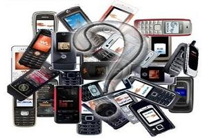 Особенности выбора мобильного устройства