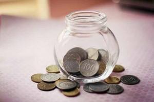 Что делать, когда срочно нужны деньги?