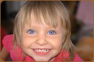 Способы лечения детских зубных болезней