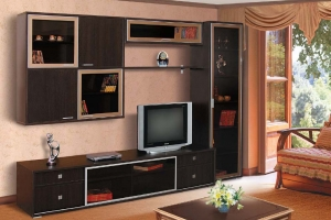 Квартиры посуточно в Воронеже различной ценовой категории