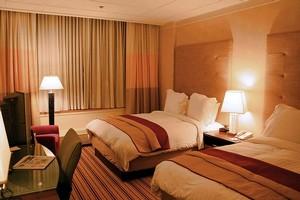 Как выбрать отель или гостиницу