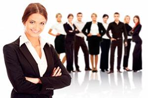 Аутсорсинг персонала - современная услуга