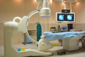 Как выбрать медицинское оборудование