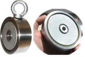 Полезные свойства неодимовых магнитов
