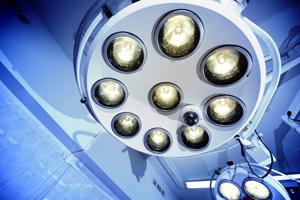 Эффективное лечение рака печени