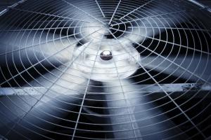 Какие есть типы систем вентиляции?