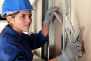 Несколько советов по ремонту электропроводки