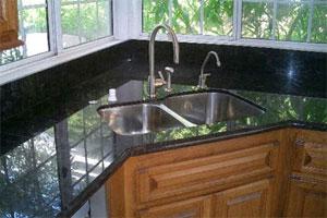 Как выбрать правильную кухонную мойку