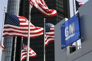 Как увеличить продажи, советы от GM