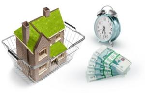 Как продать квартиру выгодно