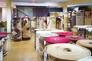 mospikru - ковровые дорожки в Москве недорого