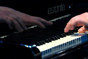 Как выбрать хорошее пианино?