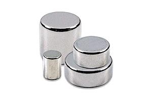 Magnit-msk.ru - купить магнит 60x30 отличного качества