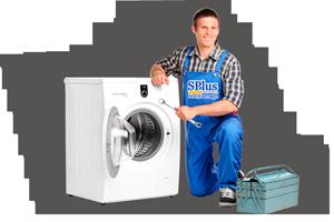 Все о ремонте стиральных машин