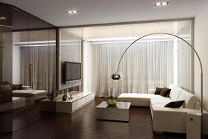 design4yru - создание дизайна квартиры