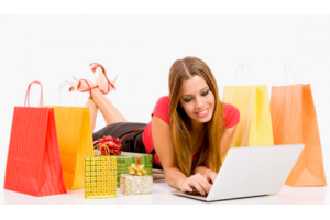 Интернет магазин косметики beauty-shopru