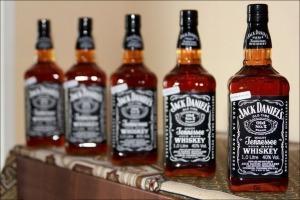 alko-dub - дубликаты элитного алкоголя