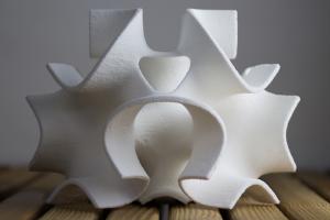 Качественная 3D печать в России