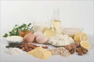 Дезинсекция в пищевой промышленности
