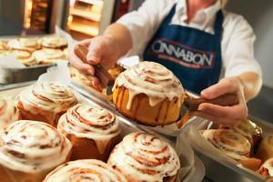 Секреты приготовления булочек