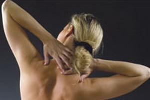 Лечение позвоночной грыжи от reclinicru