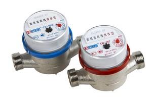 O-vode.com - установка счетчиков воды в Москве