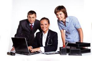 Личный кабинет и его возможности