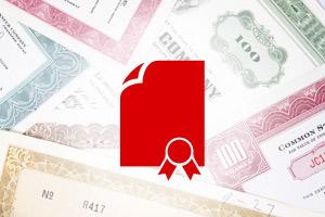 CFD кантакты на финансовому рынке