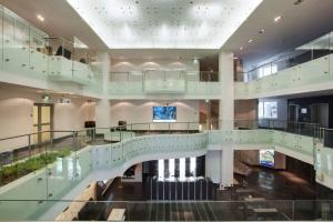 Выгодная аренда офисного помещения в ЮЗАО