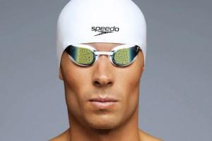 Учимся выбирать очки для плавания