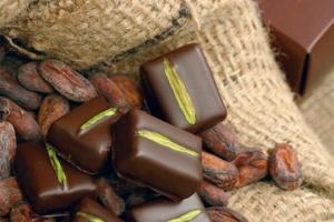 Как правильно выбрать конфеты