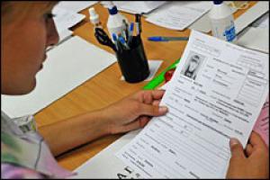 Составление докладных записок