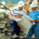 Этапы проведения и особенности инженерно-экологических изысканий