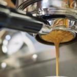 Аренда кофейных машин в офисах