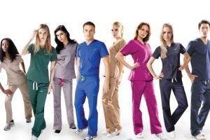 Качественная  медицинская одеждащин-300x200