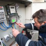 Какие бывают приборы учета энергии?