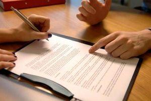 Юридическая помощь и ее особенности