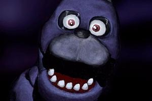 Игра Five Nights at Freddy's World выйдет через месяц
