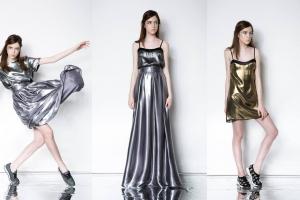 Подробное руководство по выбору вечернего платья