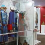 Как узнать больше об истории Москвы