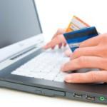 Онлайн займ денег: кто может получить?